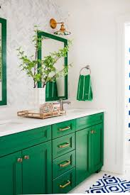 Home Design Board by Mood Board Color Up Your Home Design With Green Medium