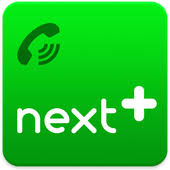 nextplus free sms text calls apk free communication - Nextplus Apk