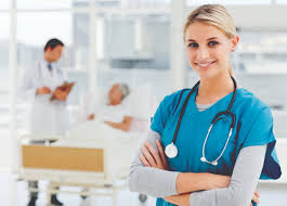 assistant nurse manager interview questions and answers nurse interview questions and answers snagajob