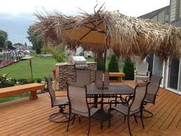 dream deck gallery xtreme remodeling llc