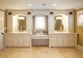 unique bathroom vanities ideas bathroom bathroom vanities ideas best home decor ideas 2016 for