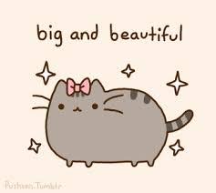 Pusheen The Cat Meme - pusheen cat gifs get the best gif on giphy