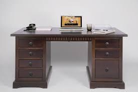 kare design schreibtisch cabana for lifestyle shop - Kare Design Schreibtisch