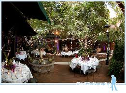 wedding venues sacramento 15 best wedding venues images on wedding venues