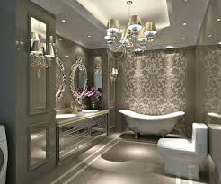 luxury master bathroom designs master bathrooms jessicagruner me