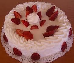 modele tort tort diplomat