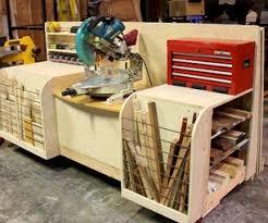 wood shop improve your wood shop