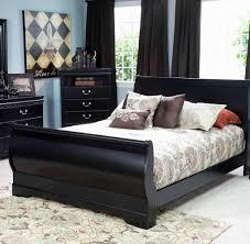 home design credit card furniture awesome mor furniture credit card home design great