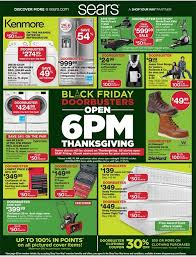 black friday 2016 target ads doorbuster deals meaning u0026 there will be a lot of gamers who