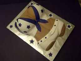 dallas cowboys cheerleaders cake u2014 c bertha fashion dallas
