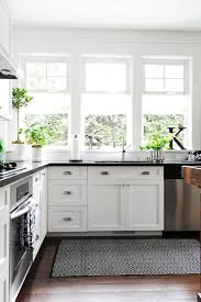 kitchen sink window ideas kitchen decorating blinds for kitchen sink window kitchen sink