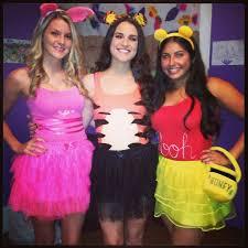 Winnie Pooh Halloween Costume 8 Images Costumes Disney Halloween