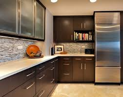 kitchen cabinet reviews consumer reports