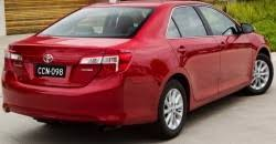 price of toyota camry 2013 toyota camry 2013 prices in uae specs reviews for dubai abu