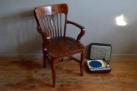 fauteuil de bureau americain fauteuil claudio l atelier lurette rénovation de meubles
