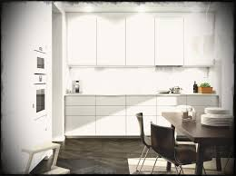 Kitchens With Appliances Kitchen Inspiration Country Decorating Ideas How To Build The