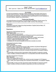 Criminal Justice Resume Sample by Criminal Justice Resume Objective Free Resume Example And