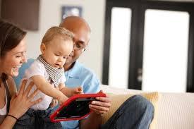 10 best tablets for kids zdnet