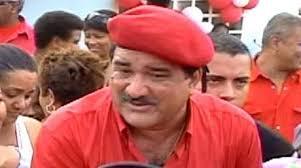 imagenes de numa rojas numa rojas maturin oswaldo arteaga solo clic información