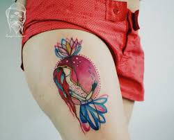 286 best tattoos images on pinterest tattoo designs drawing and