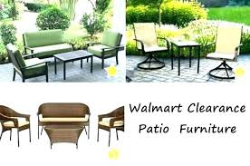 outdoor furniture sale clearance outdoor furniture sale clearance
