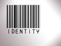 identity jpeg