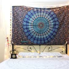 Wall Tapestry Hippie Bedroom Small Tapestry Online Small Wall Tapestries Shopping At