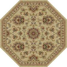 Home Depot Area Rugs Sale Octagon Area Rugs Rugs The Home Depot