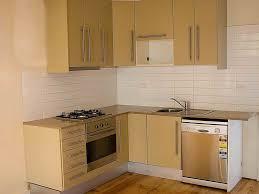 kitchen decorating ideas uk kitchen 21 luxurious small kitchen uk on home decoration ideas