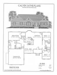 4000 Sq Ft House Plans 4000 Sq Ft House Plans Single Story