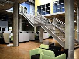 Contract Interiors About Mitchell Contract Interiors Greenville Sc Commercial