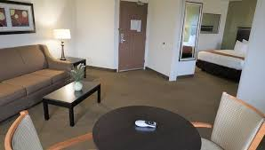 Comfort Inn Boulder Co Quality Inn Denver Airport Aurora Co Booking Com