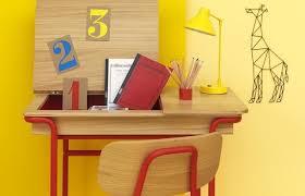 habitat bureaux chambre d enfant comment la décorer actualités seloger
