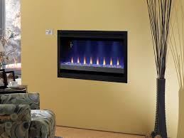 Amish Electric Fireplace Amish Electric Fireplace On Custom Fireplace Quality Electric