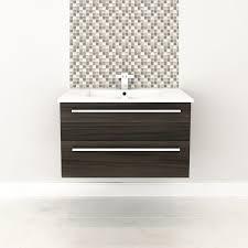 kitchen bath collection vanities best 25 vanities with tops ideas on bathroom vanities