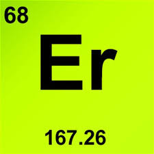 er element periodic table what is er on the periodic table modern coffee tables and accent