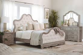 Pulaski Bedroom Furniture Pulaski Simply Charming Bedroom Suite Mathis Brothers Furniture