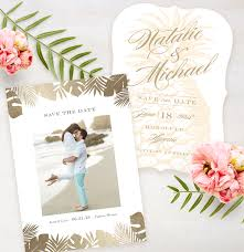 save the date website save the date giveaway from minted green wedding shoes