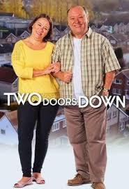 Seeking Temporada 1 Descargar Descargar The Detour Desviados Temporada 1 Torrent Gratis
