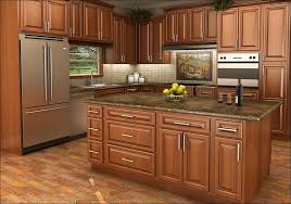 Kitchen Paint Colors With Maple Cabinets Kitchen Kitchen Paint Colors With Oak Cabinets And White