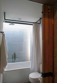 dwell bathroom ideas micro dwellings in phoenix get creative with under 500 square feet