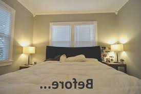 bedroom makover bedroom amazing before and after bedroom makeover pictures