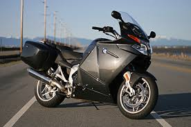 bmw k1200gt 2006 bmw k1200gt lord vader your bike is ready onewheeldrive
