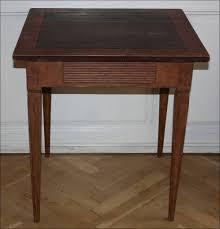 ikea desk with hutch 0172811 pe327002 s5 jpg ikea student desk with hutch micke black