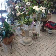 sacramento florist bouquet florist gifts 27 reviews florists 2300 arden way