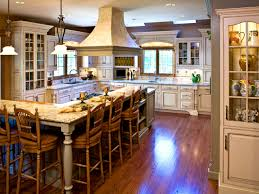 kitchen island tables with stools furniture stunning kitchen island table and islands combination