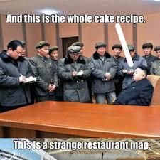 Kim Jong Un Snickers Meme - kim jong un looking at things x 6 by yasen2000 meme center