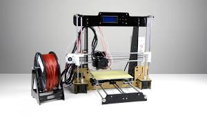 stl file format for 3d printing simply explained all3dp
