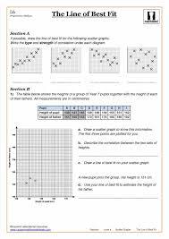 worksheet 593358 maths revision ks3 year 7 worksheets