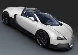 bugatti veyron 16 4 grand sport 16 4 super sport freshness mag
